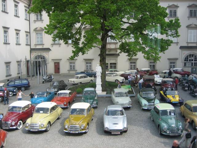 DKW Club Österreich